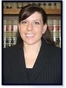 Denver Workers' Compensation Lawyer Bernadette Jane Wasilik