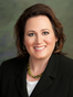 Jefferson County Family Law Attorney Emily Dryad Warren
