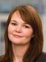 Madison Public Finance / Tax-exempt Finance Attorney Melissa K Warner