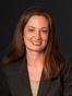 Wheat Ridge Aviation Lawyer Nina Gawne Ward