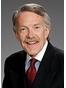Colorado Discrimination Lawyer Theodore A Olsen