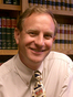 Canon City Personal Injury Lawyer Bryan T Fredrickson