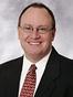 Denver Commercial Real Estate Attorney Paul V Franke