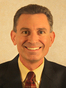 Aurora Commercial Real Estate Attorney Kenneth J Frank
