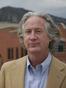 Boulder Family Law Attorney Gary C Flynn