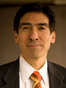 Tacoma Litigation Lawyer Salvador Alejo Mungia II