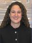 Highlands Ranch Medical Malpractice Attorney Jacqueline Yvette Engel
