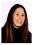 Castle Rock Criminal Defense Attorney Lori Jill Crystal