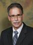 San Antonio Bankruptcy Attorney Craig Anthony Gargotta