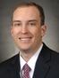Denver Commercial Real Estate Attorney Adam Patrick O'Brien