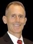 Colorado Lawsuit / Dispute Attorney Stephen Morgan Whitmore