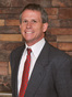 Jeffrey James Whitehead