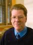 Stuart R Whitehair