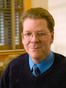 Attorney Stuart R. Whitehair