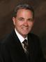 Littleton Government Attorney Gary R White
