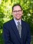 Boulder Landlord / Tenant Lawyer David Jay Thrower