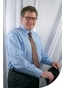 Denver International Law Attorney Paul George Thompson