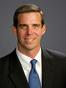 Denver Immigration Attorney Christopher L Thomas