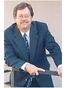 Fort Carson DUI / DWI Attorney Norman Richard Thom
