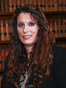 Riverside County Insurance Law Lawyer Gina Marie Genatempo
