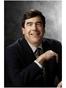 Boulder Government Attorney Dennis J Tharp