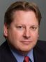 Multnomah County Appeals Lawyer R. Daniel Lindahl