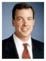 Denver Real Estate Attorney John Richard Sperber