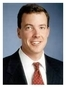 Colorado Construction / Development Lawyer John Richard Sperber