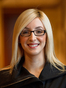 Utah Commercial Real Estate Attorney Sarah Elizabeth Spencer