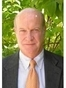 Durango Banking Law Attorney John Barlow Spear