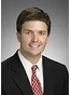Travis County Constitutional Law Attorney Timothy Alan Cleveland