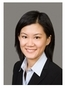Plano Trademark Application Attorney Evelyn Yifang Chen