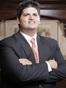Shavano Park Business Attorney Shann Mohammad Chaudhry