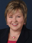 Williamson County Family Law Attorney Linda Lee Cechura