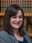 Plano Guardianship Law Attorney Jacqueline Diane Cannon