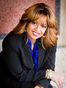 Spring Family Law Attorney Victoria Elyonda Broussard