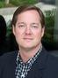 Harris County Personal Injury Lawyer Ben Bronston