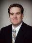 Midland Debt Collection Attorney Nathaniel Stuart Brignon