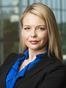 Dallas County Family Law Attorney Ashley Bowline Russell
