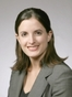 Little Elm Commercial Real Estate Attorney Julie K. Biermacher