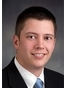 Judson Oil / Gas Attorney Jared Ross Barrett