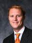 Dallas Debt Collection Attorney Adam Christopher August