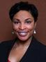 Dallas Debt Collection Attorney Tatiana Alexander Waits