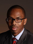 Belleview Commercial Real Estate Attorney Oladipo Akinwunmi Akin-Deko