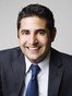 Collin County Real Estate Attorney Robert B. Abtahi