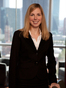 Dallas County Advertising Lawyer Julie Christine Abernethy