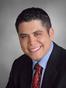 Fort Worth Tax Lawyer Jose Arturo Gonzalez Jr.