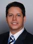 El Paso Immigration Attorney Enrique Garcia