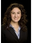 North Hills Marriage / Prenuptials Lawyer Vanessa Soto Nellis