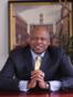 Houston Divorce / Separation Lawyer Kevin Harold Fulton Jr.
